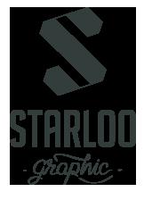 Starloo Graphic