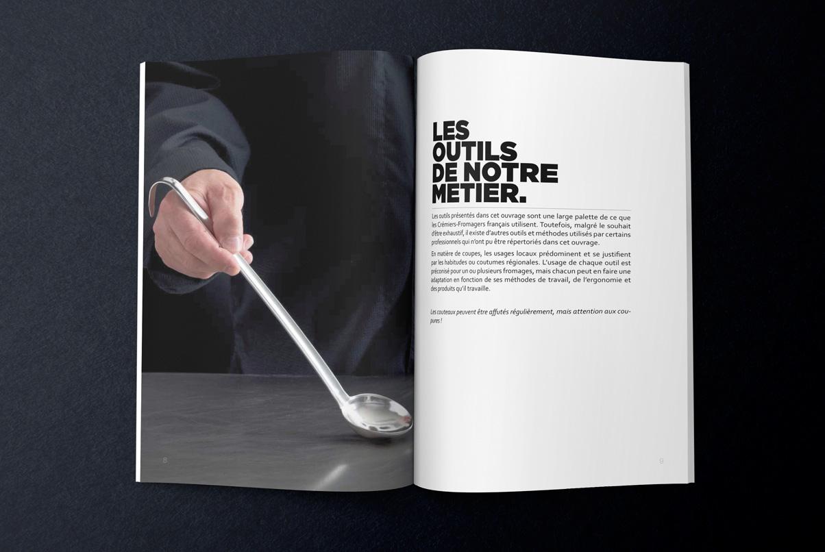 Pages intérieures 01