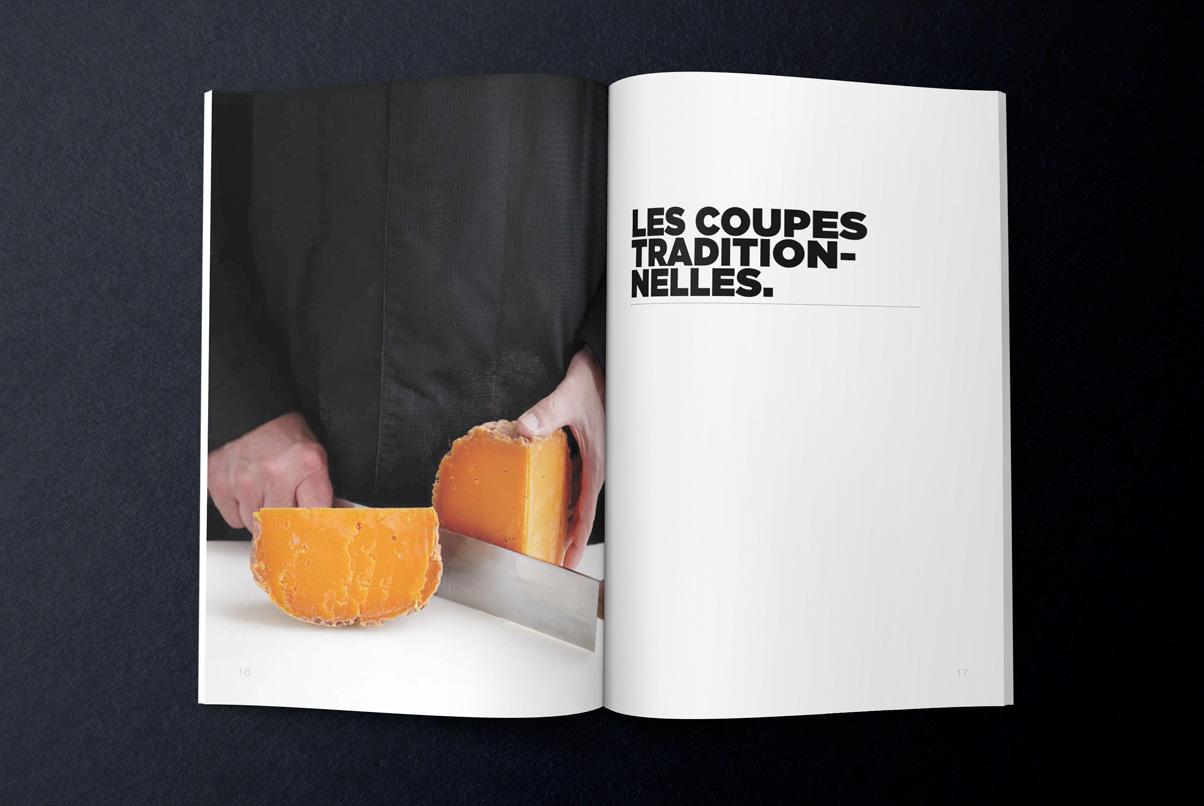 Pages intérieures 02