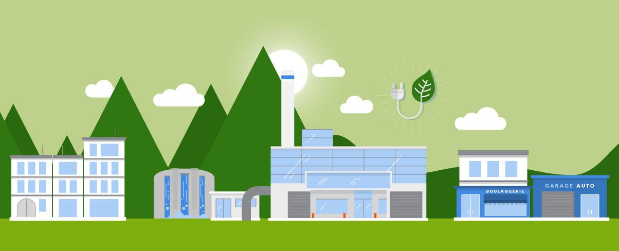 EDF collectivités - Motion 2 - 12