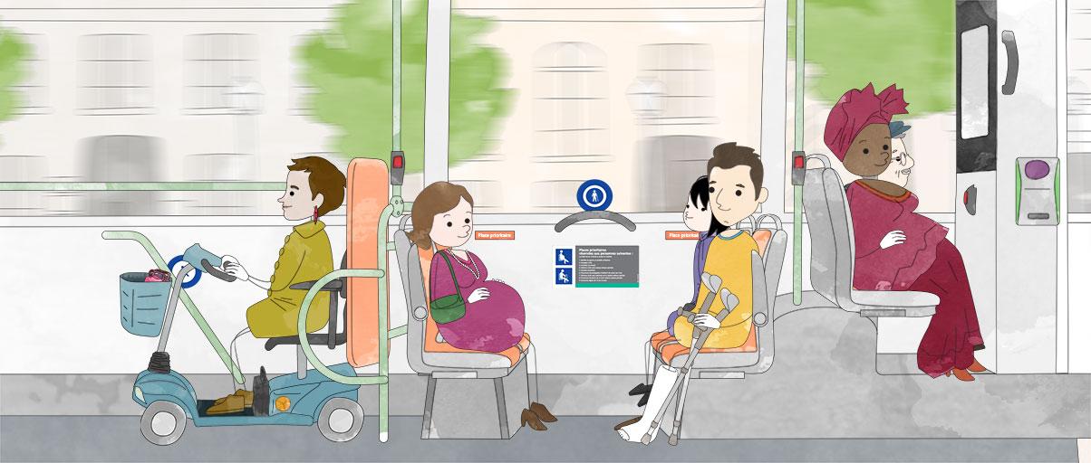 RATP - Film 6